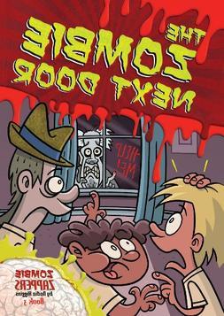 The Zombie Next Door